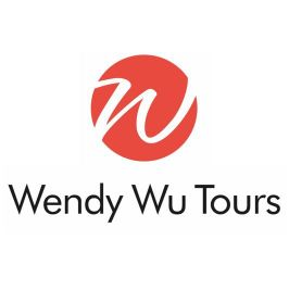 Wendy Wu Tours Coupon