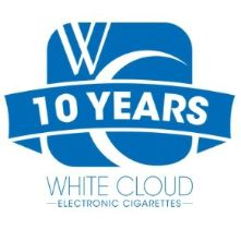 White Cloud Electronic Cigarettes Coupon
