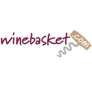 Wine Basket Coupon