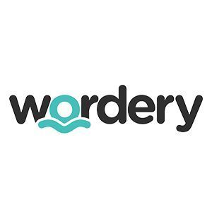 20% OFF Wordery Coupon Code