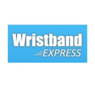 20% OFF Wristband Express Coupon Code