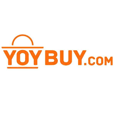 YOYBUY.com Coupon