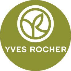 Yves Rocher USA Coupon