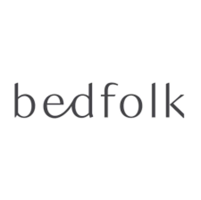 30% OFF Bedfolk Coupon Code
