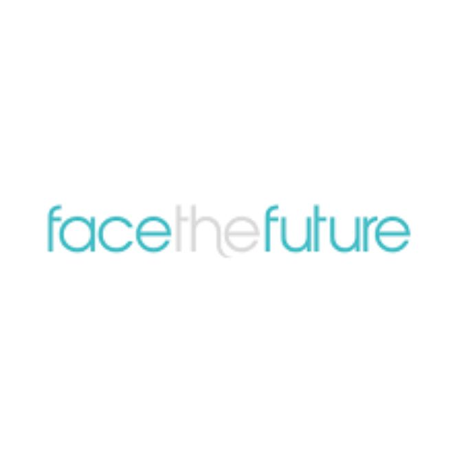 Face the Future Coupon