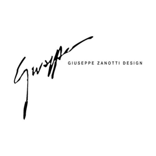 Giuseppe Zanotti Design Coupon