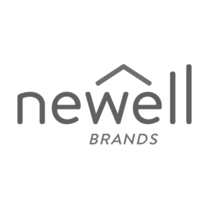 Newell Brands Coupon