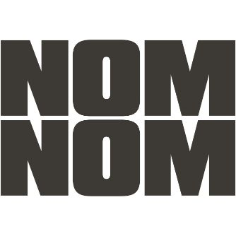 10% OFF Nom Nom Coupon Code