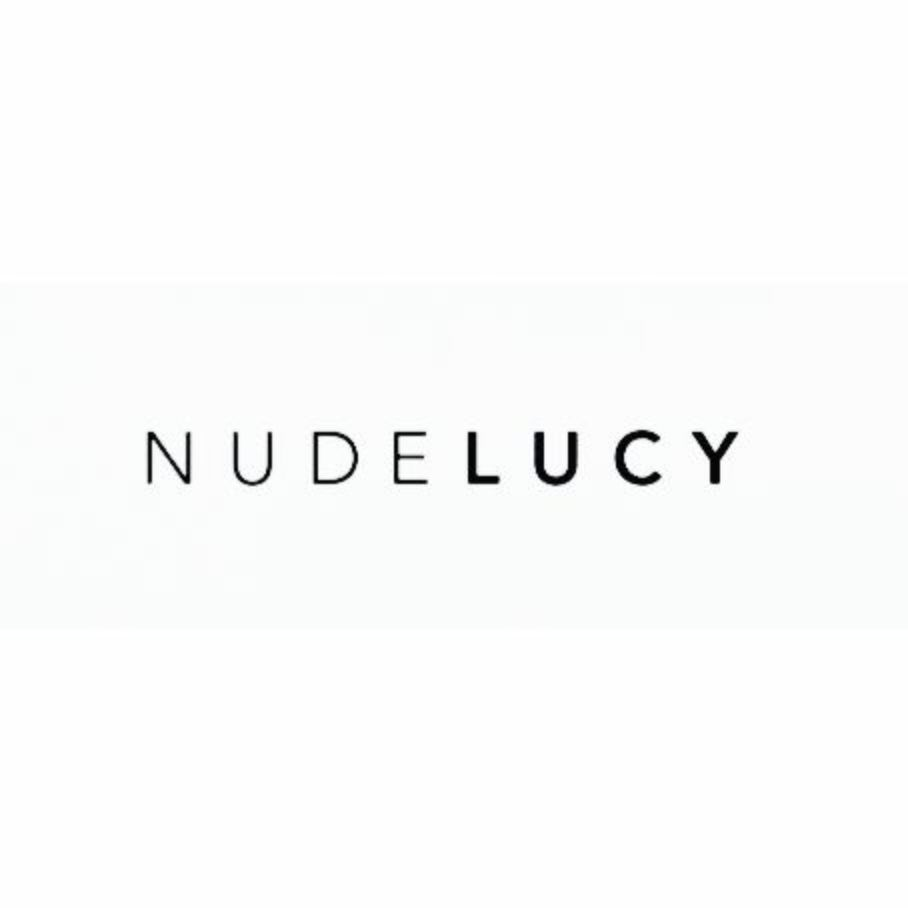 Nude Lucy