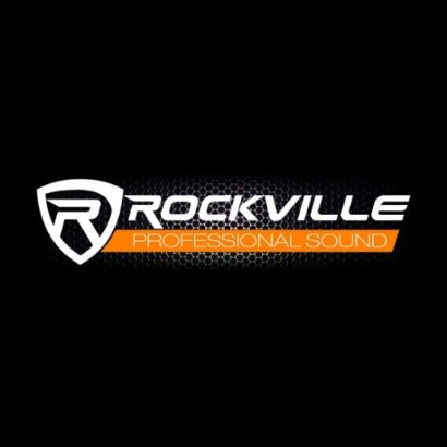 Rockville Coupon
