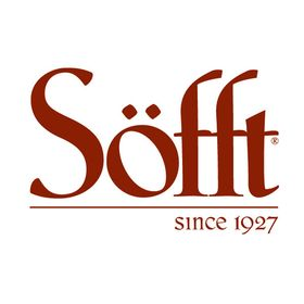 Sofft Shoes