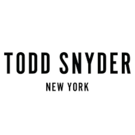 30% OFF Todd Snyder Coupon Code