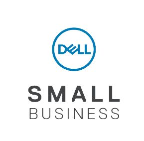 Up to $500 OFF Dell Small Business Deals