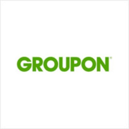 30% OFF Groupon Coupon Code