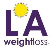 la weight loss coupon