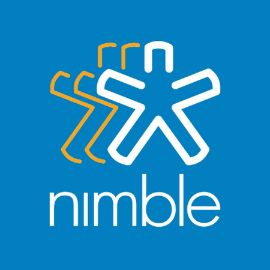 Nimble Coupon