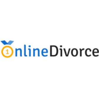 25% OFF Online Divorce Coupon Code
