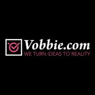 Vobbie