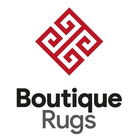 Boutique Rugs Coupon Code