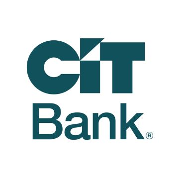 Up to $100 OFF CIT Bank  Coupon Code