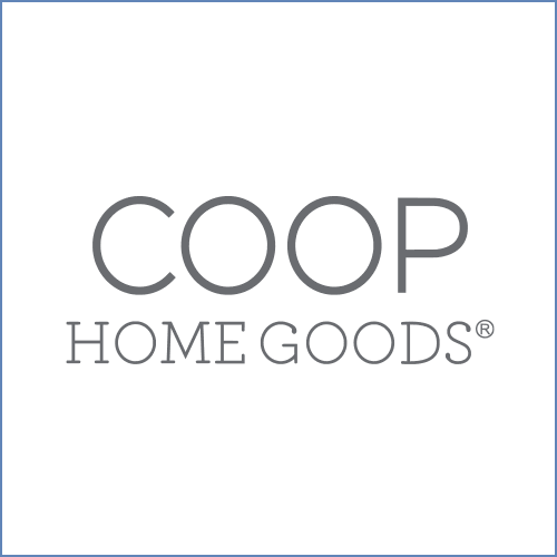 Coop Home Goods Coupon