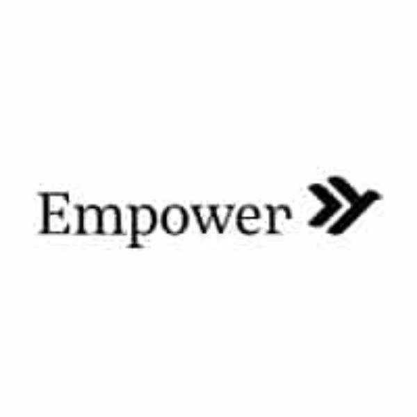 Empower Finance
