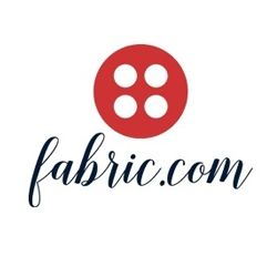 20% OFF Fabric.com Coupon Code