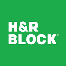 H and R Block Canada Coupon