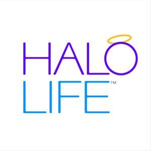 HALOlife