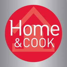 Home and Cook Coupon