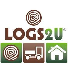 Logs2U or Homefire