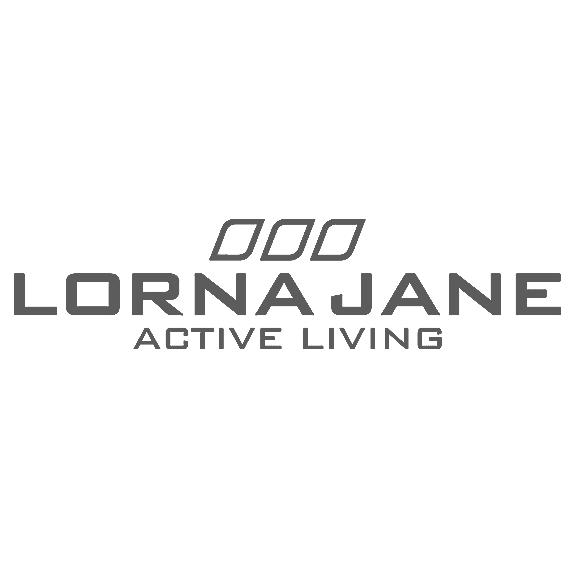 Lorna Jane Coupon