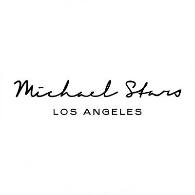 40% OFF Michael Stars Coupon Code