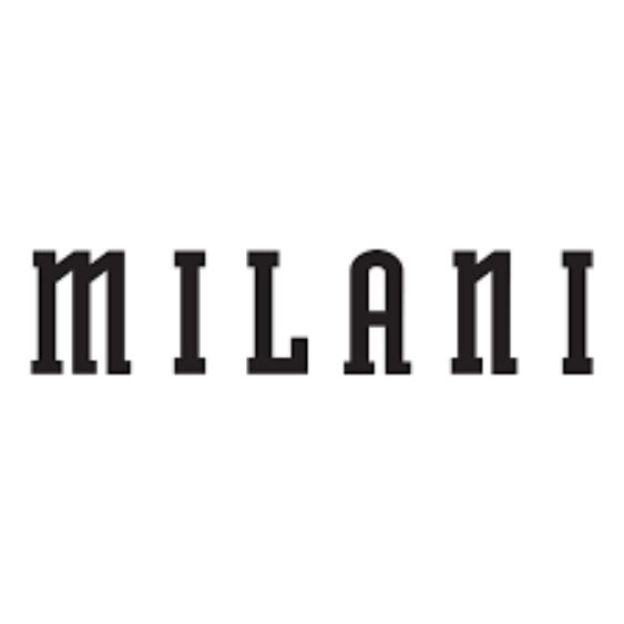 Milani Cosmetics Coupon