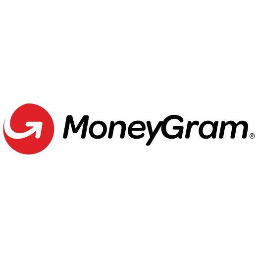 MoneyGram Coupon