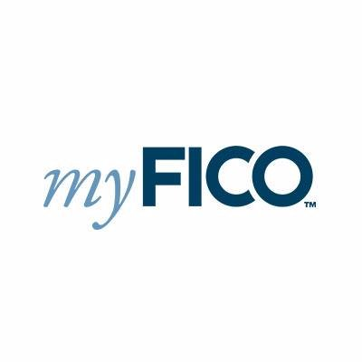 25% OFF MyFICO Coupon Code