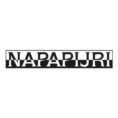 Napapijri Coupon Code