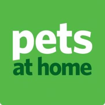 About Pets Coupon