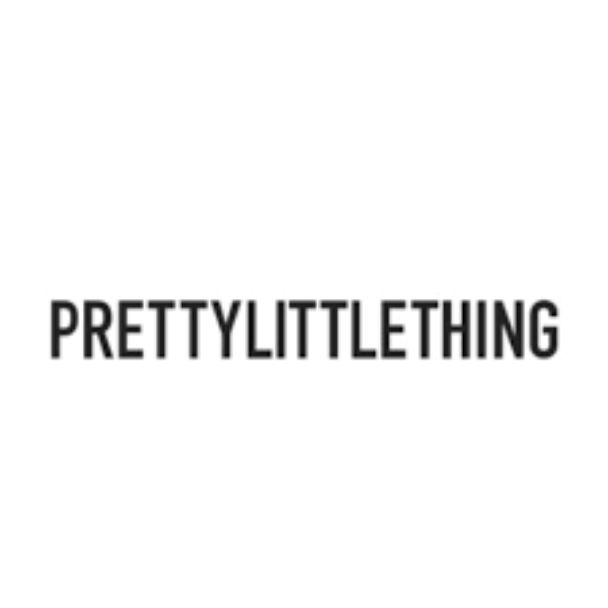 PrettyLittleThing Coupon Code