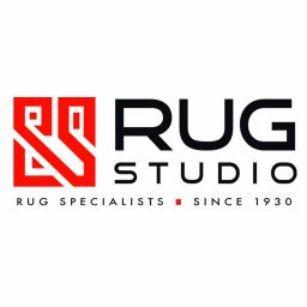 RugStudio Coupon Code