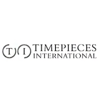Time Pieces USA