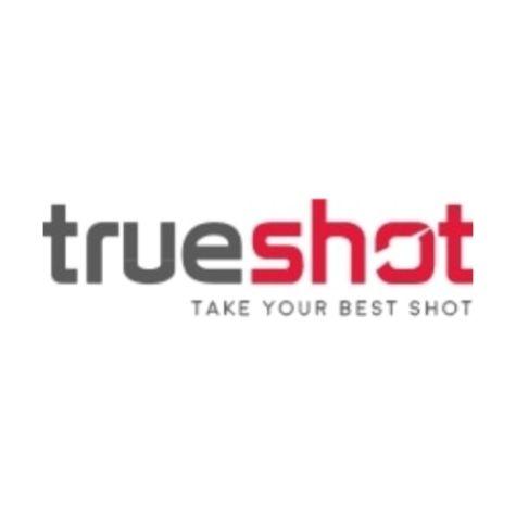 True Shot Gun Club