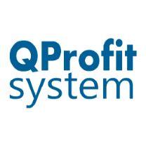QProfitSystem