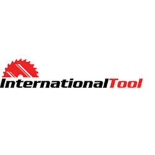 International Tool Coupon Code