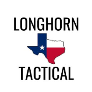 Longhorn Tactical