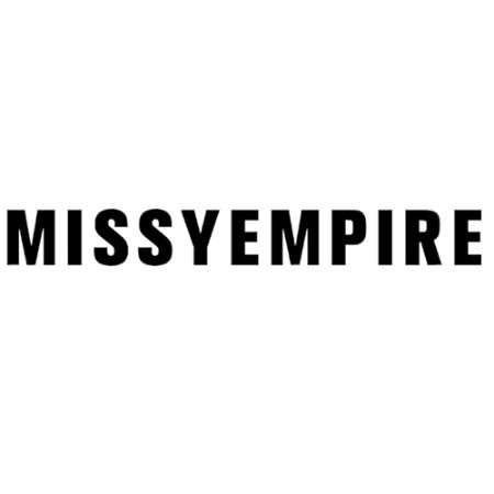 Missy Empire Coupon Code