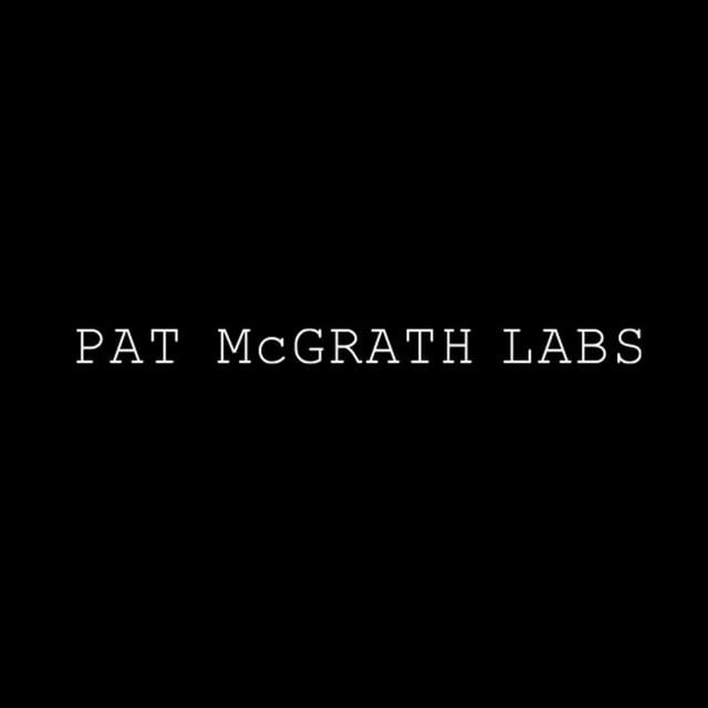 Pat McGrath Coupon Code