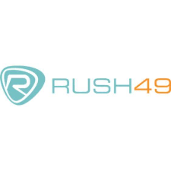 Rush49 Coupon Code