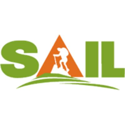 SAIL Coupon Code