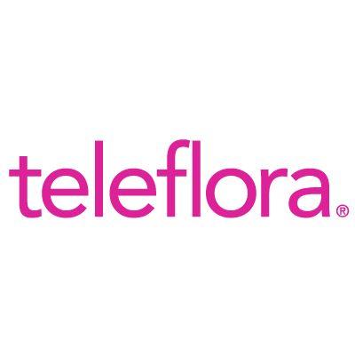Teleflora Coupon Code